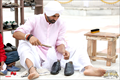 Picture 13 from the Hindi movie Singh Is Bling