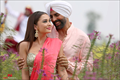 Picture 12 from the Hindi movie Singh Is Bling
