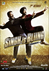 Picture 2 from the Hindi movie Singh Is Bling