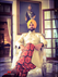 Picture 1 from the Hindi movie Singh Is Bling