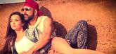 Singh Is Bling Video