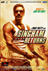 Picture 31 from the Hindi movie Singham Returns