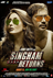 Picture 30 from the Hindi movie Singham Returns