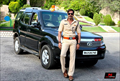 Picture 25 from the Hindi movie Singham Returns