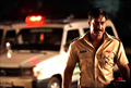 Picture 24 from the Hindi movie Singham Returns