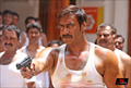 Picture 23 from the Hindi movie Singham Returns