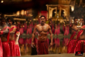 Picture 21 from the Hindi movie Singham Returns