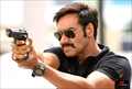 Picture 19 from the Hindi movie Singham Returns