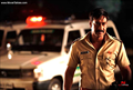 Picture 16 from the Hindi movie Singham Returns