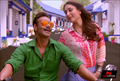 Picture 13 from the Hindi movie Singham Returns