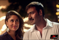 Picture 10 from the Hindi movie Singham Returns