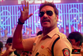 Picture 5 from the Hindi movie Singham Returns