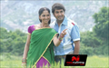 Picture 7 from the Kannada movie Sithara