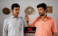 Picture 5 from the Kannada movie Sithara