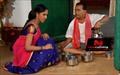 Picture 4 from the Kannada movie Sithara
