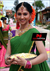 Picture 2 from the Kannada movie Sithara