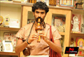 Picture 2 from the Kannada movie Snake Naga