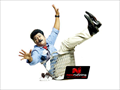 Picture 17 from the Kannada movie Software Ganda