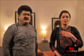 Picture 14 from the Kannada movie Software Ganda