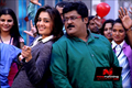 Picture 12 from the Kannada movie Software Ganda