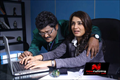 Picture 11 from the Kannada movie Software Ganda