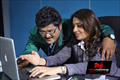 Picture 10 from the Kannada movie Software Ganda