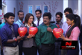 Picture 9 from the Kannada movie Software Ganda