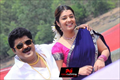 Picture 7 from the Kannada movie Software Ganda