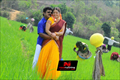 Picture 5 from the Kannada movie Software Ganda