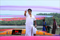 Picture 4 from the Kannada movie Software Ganda