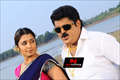 Picture 3 from the Kannada movie Software Ganda