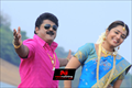 Picture 2 from the Kannada movie Software Ganda