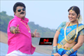 Picture 1 from the Kannada movie Software Ganda