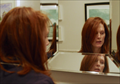 Picture 9 from the English movie Still Alice