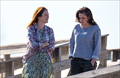 Picture 7 from the English movie Still Alice
