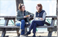 Picture 6 from the English movie Still Alice