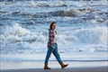 Picture 4 from the English movie Still Alice