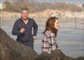 Picture 3 from the English movie Still Alice
