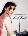 Picture 6 from the Hindi movie Surkhaab