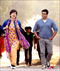 Picture 6 from the Hindi movie Tanu Weds Manu Returns