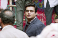 Picture 4 from the Hindi movie Tanu Weds Manu Returns