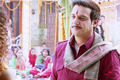 Picture 3 from the Hindi movie Tanu Weds Manu Returns