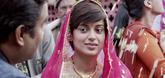 Tanu Weds Manu Returns Video