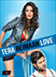 Picture 18 from the Hindi movie Beiimaan Love