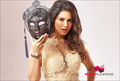 Picture 16 from the Hindi movie Beiimaan Love