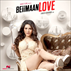 Picture 14 from the Hindi movie Beiimaan Love