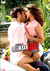 Picture 13 from the Hindi movie Beiimaan Love