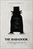Picture 12 from the English movie The Babadook