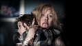 Picture 10 from the English movie The Babadook