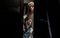 Picture 7 from the English movie The Babadook